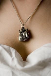 etsy_necklace