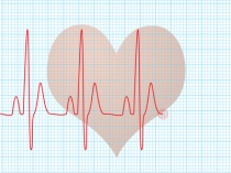 heart beat medical