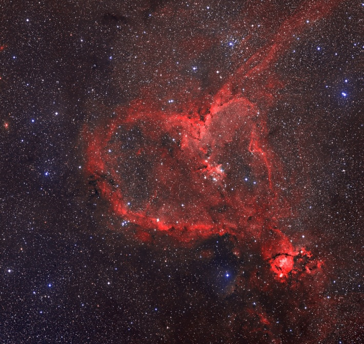 heartnebula_crop