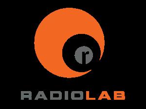 WNYC_Radiolab_logo.svg
