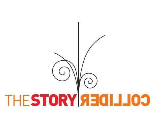 story_collider__2_-fb